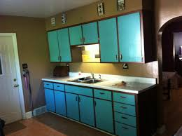 Easiest Way To Paint Cabinets Do Painted Kitchen Cabinets Look Good Paint Finish For Kitchen