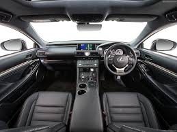 lexus rc interior 2017 lexus rc 2015 pictures information u0026 specs