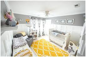 Yellow And Grey Nursery Decor Yellow And Grey Nursery Decor Rugs Gray Baby Rooms Tradesman