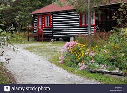 Killarney Cottage Rentals by Wood Cabin For Rental In