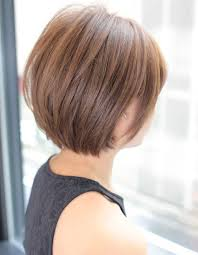 Inverted Bob Frisuren by The 25 Best Inverted Bob Cuts Ideas On Inverted Bob