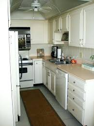 tiny galley kitchen ideas small galley kitchen design layouts small kitchen design layout