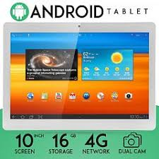 tablets buy tablets online at best price in dubai uae awok com