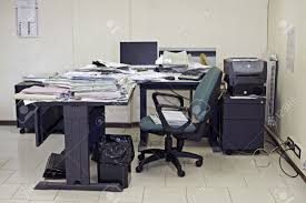 Office Room Images Messy Office Stock Photos U0026 Pictures Royalty Free Messy Office