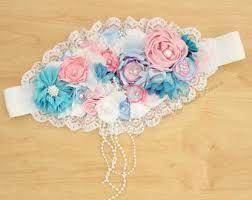 corsage de baby shower resultado de imagen para corsage para baby shower corsage de