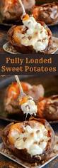 simple thanksgiving dishes 283 best thanksgiving images on pinterest thanksgiving recipes