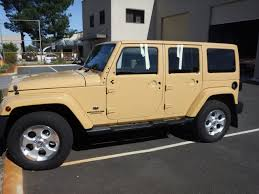 jeep vinyl wrap epic signsvehicle graphics vehicle wraps stickers and more at