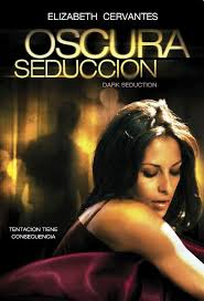 Oscura Seduccion (TV)