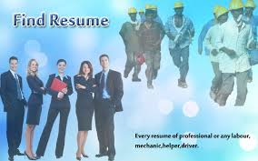 february 2016 search job hire worker find resume