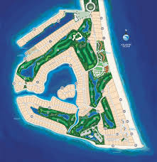 Map Of Stuart Florida by Map Sailfish Point