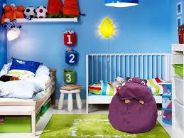 tappeti cameretta ikea cameretta ikea soluzioni allegre e colorate camerette per bambini