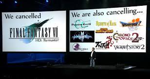 Final Fantasy Memes - final fantasy vii para ps4 los mejores memes hobbyconsolas juegos
