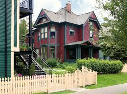 painting home interior cost cost to paint home exterior how much to paint a house cost header
