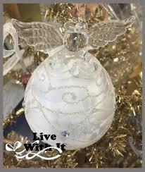 sale ornaments polonaise snowman with pile of