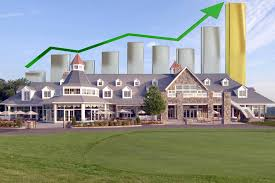Donald Trump S House by Donald Trump U0027s Worthless Real Estate Math