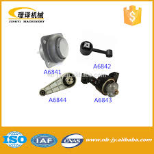 transmission optra transmission optra suppliers and manufacturers