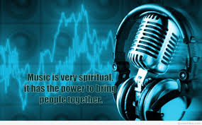 quote wallpapers photo collection cool music quote wallpapers