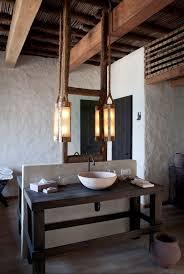 Barn Bathroom Ideas by 393 Best Home Rustic Bathroom Images On Pinterest Bathroom Ideas