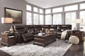 Ashley Furniture Sectional Sofas Sale Motorized Discount Hogan