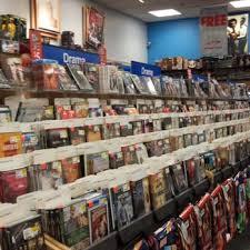 Barnes And Nobles Wilkes Barre Fye Music U0026 Dvds Wilkes Barre Pa Reviews Phone Number Yelp