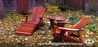 Patio Furniture Mt Pleasant Sc by Adirondack Chairs South Carolina