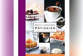 livre cuisine fnac livre de cuisine larousse livre de cuisine larousse fnac