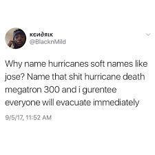 Names Of Memes - 25 memes about names names memes