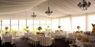 wedding venues island ny s ristorante weddings get prices for wedding venues in ny