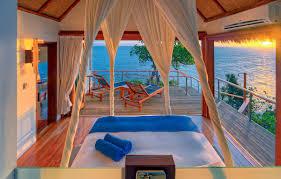 island bedroom dream bedrooms from all around the world pt ii master bedroom ideas