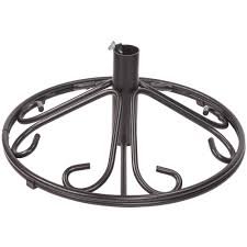 Patio Umbrellas With Stands Patio Umbrella Stands Bases Patio Umbrellas The Home Depot