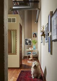 Dogs On Laminate Floors How To Get Rid Of Dog Drool Spots For Good Porch Advice