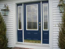 house painting services photo album page 1 house painting services in southern maine