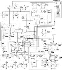 2005 ford explorer wiring diagram u0026 2003 ford explorer wiring