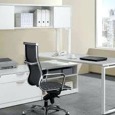 L Shaped Desk Modern Modern L Shaped Desks Modern L Shaped Desk With Drawers Konsulat