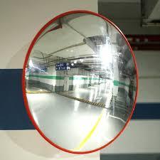 Blind Corner Mirror Corner Mirror Education Photography Com