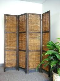 Privacy Screen Room Divider Ikea Folding Screen Room Divider Ikea Sakuraclinic Co Pertaining To