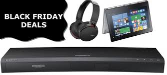 pre black friday deals best buy best buy offers four 2016 black friday deals early in beat the