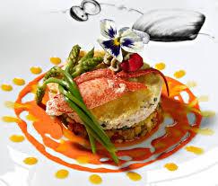 photo plat cuisine gastronomique cours de cuisine gastronomique of cuisine gastronomique ilex com