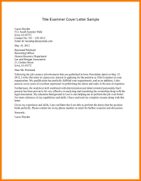 cover letter names cover letter name resume template
