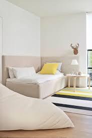 Spencer White Full Bedroom Set 577 Best Beds Images On Pinterest 3 4 Beds Bedroom Furniture