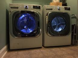 Colored Washing Machines Washer Best Washer And Dryers Review Of The Top Stackable Dryer