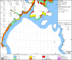 Churchill Canada Map by Bbc Provides A Forum For Desperate Biologists U201cwill Polar Bears
