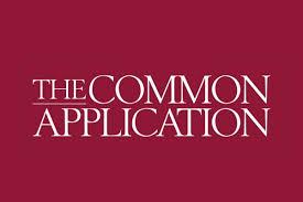 apply u2022 southwestern university