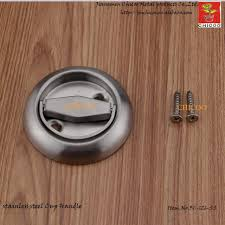 Kitchen Cabinet Drawer Pulls by Door Handles Cup Drawer Pull Handles For Kitchen Cabinet Half