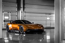 lego aston martin vulcan insane aston martin vulcan goes street legal aston martin cars