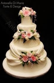 644 best wedding cakes images on pinterest wedding cakes