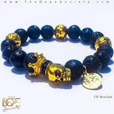luxury bead bracelet images Radio ready beats beaded bracelets buy jpg