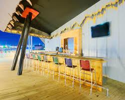 Wonderworks Upside Down House Myrtle Beach - selected item