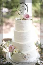 wedding cake shops wedding cake cake shops near me fondant cake bakery near me