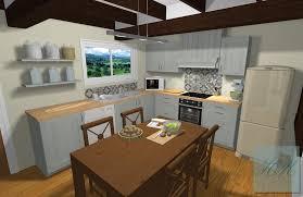cuisine cottage ou style anglais cuisine cottage ou style anglais cuisine style cottage anglais